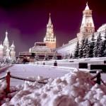 zima-v-moskve1