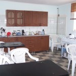 anutiny-кухня
